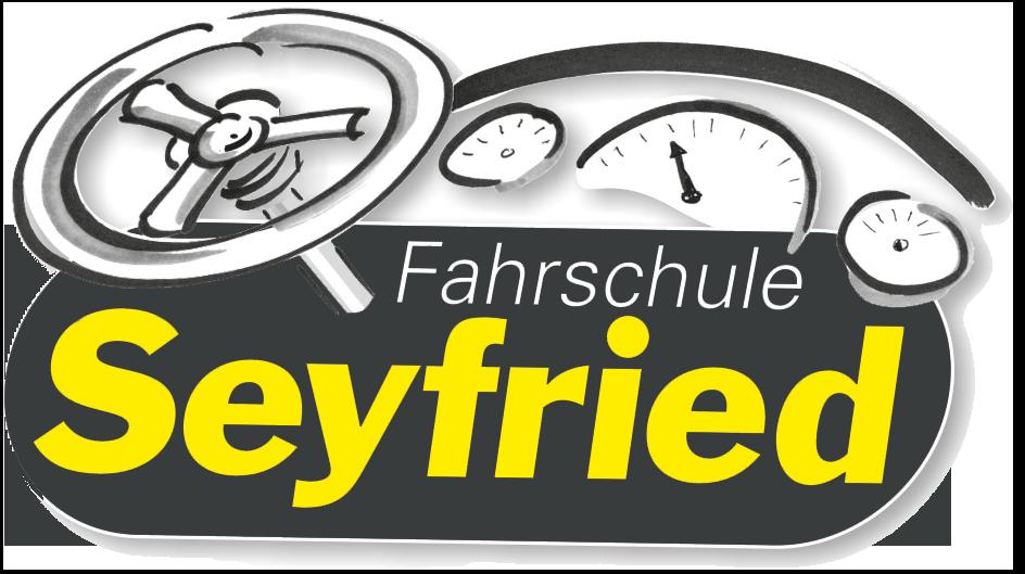 Fahrschule Seyfried